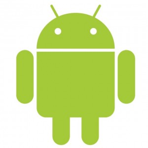 22374_03_google_s_android_app_inventor_gets_open_sourced_code_has_been_released_full
