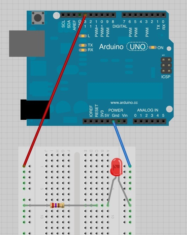 learn_arduino_fritzing_pin_13
