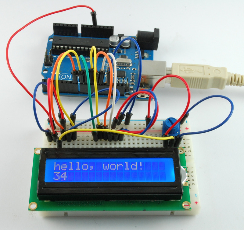 arduino_LCD_overview